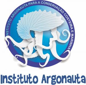 logo argonauta